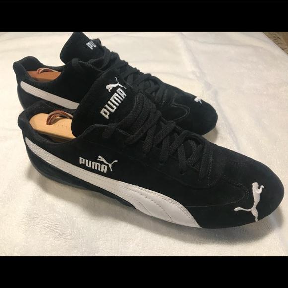 Puma Basket Shoes | buy cheap puma shoes